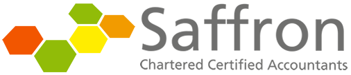 Saffron Chartered Certified Accountants ++ London E13 ++ ACCA, Stratford, Upton Park, East London, Professional, high quality, proactive, personalised and friendly service, Accounts, Management accounts, Audit, Personal tax, corporation tax, VAT, Audit, Book keeping, Cash flow forecast, Payroll, Sage